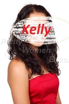 Escort Kelly